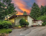 21325 45th Avenue SE, Bothell image