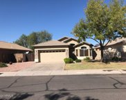 3588 S Joshua Tree Lane, Gilbert image