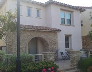 13518 Blue Lace Trl, Carmel Valley image