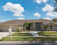 1060 Harbour Wood Drive, Punta Gorda image