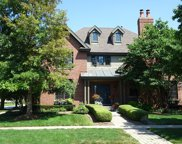 10601 South Kenneth Avenue, Oak Lawn image
