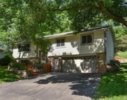 7591 Orchid Lane N, Maple Grove image