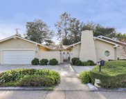 12669 Sun Valley Ct, Saratoga image
