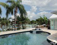 31 Midway Island, Clearwater Beach image