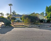 3730 Royal Pl, Bonita image