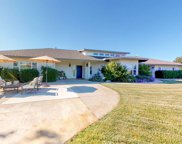 32076  County Road 14, Zamora image