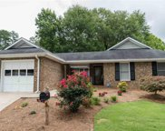 45 Arbour Lane, Spartanburg image