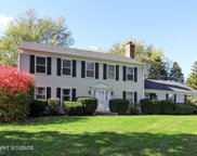7681 East Monticello Way, Crystal Lake image