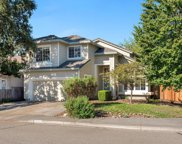 8569 Planetree Drive, Windsor image