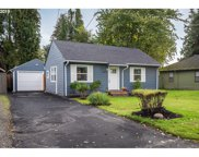 3311 YEOMAN  AVE, Vancouver image