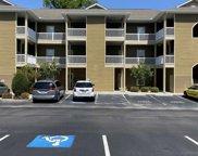 4104 Pinehurst Circle Unit H2, Little River image