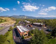 225-465 Anglers Drive, Steamboat Springs image