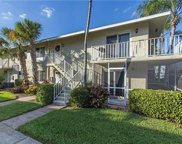 240 Palm Dr Unit 1, Naples image