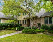 38985 Northpointe, Harrison Twp image