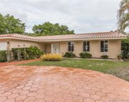 14601 Sabal Dr, Miami Lakes image