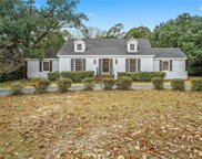 1100 Pace Parkway, Mobile image