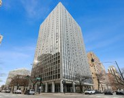 2400 North Lakeview Avenue Unit 2606, Chicago image