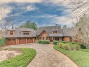 601 Chestertown  Drive, Mill Spring image