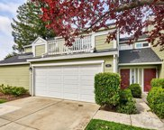 183 Easy St, Mountain View image