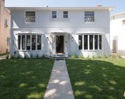 3987 HEPBURN Avenue, Los Angeles image
