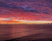3900 Galt Ocean Dr Unit 817, Fort Lauderdale image