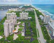 2001 N Ocean Boulevard Unit #301, Boca Raton image
