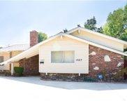 5107     Bartlett Avenue, San Gabriel image