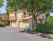 134 W Rincon Ave F, Campbell image