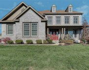 11524 Wildlife  Court, Zionsville image