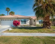 69950 Rochester Road, Cathedral City image