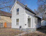 708 Sinclair Avenue Ne, Grand Rapids image