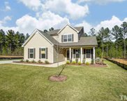 55 Green Haven Boulevard, Youngsville image