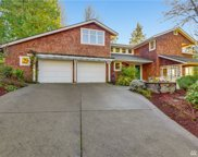 4715 SW 98th, Seattle image