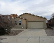 9320 Lower Meadow Avenue SW, Albuquerque image