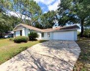 4761 Melissa Cove, Crestview image