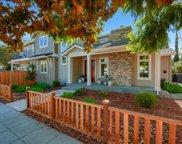 305 Pettis Ave, Mountain View image