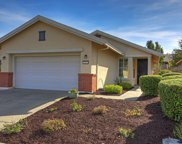 2297  Song Sparrow Lane, Lincoln image