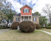 1502 Reserve Parkway, Hanahan image