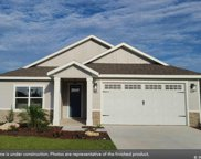 1416 Sw 68Th Circle, Gainesville image