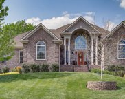 4108 Owen Watkins Ct, Franklin image
