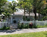 2827 W Bay Haven Drive, Tampa image