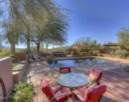 40472 N Spur Cross (5 Acres) Road, Cave Creek image