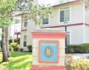 14820 29th Avenue W Unit #D201, Lynnwood image