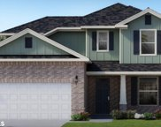 7009 Shallow Brook Ct, Gulf Shores image
