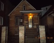 1220 North Springfield Avenue, Chicago image