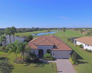 1849 Bobcat Trail, North Port image