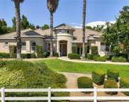 1010 Creekside Drive, Redlands image