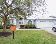 757 Grand Rapids BLVD, Naples image
