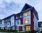 27735 Roundhouse Drive Unit 31, Abbotsford image