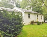 3156 Cassel, Lower Milford Township image